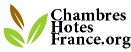 http://www.chambres-hotes-france.org/